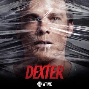DexterS8_iTunes_1400x1400