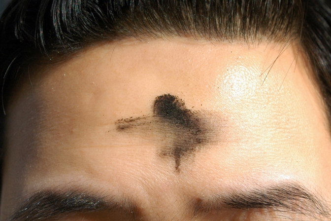 Josh Graves and Jeff Childers: Ash Wednesday Special