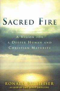 Sacred-Fire-001