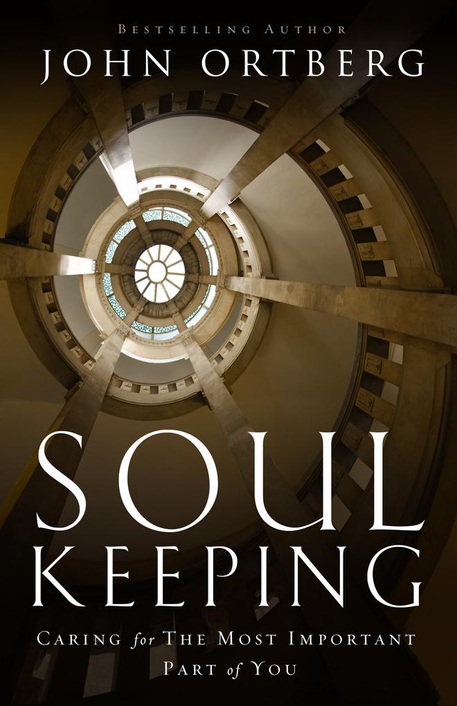 Preaching His Mentor Dallas Willard And New Book Soul Keeping - 660 x 1020 jpeg 264kB