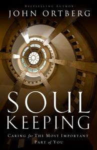 Soul-Keeping1
