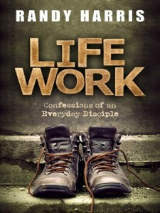 LifeWork-Harris