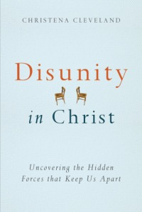 disunity-in-christ