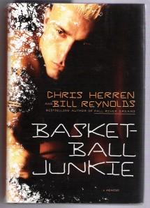 Herren-book