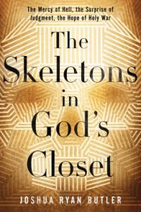 The-Skeletons-in-Gods-toilet