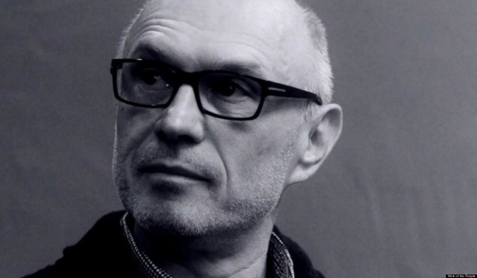 Miroslav Volf: Flourishing
