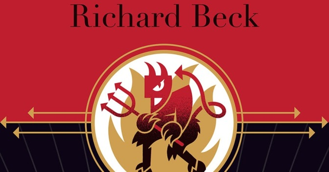 Richard Beck: Reviving Old Scratch