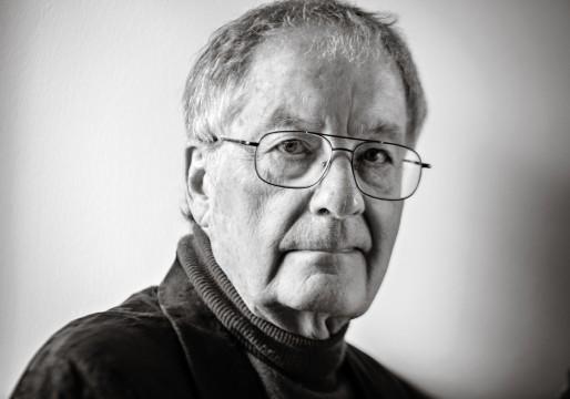 Kenneth Woodward: Getting Religion